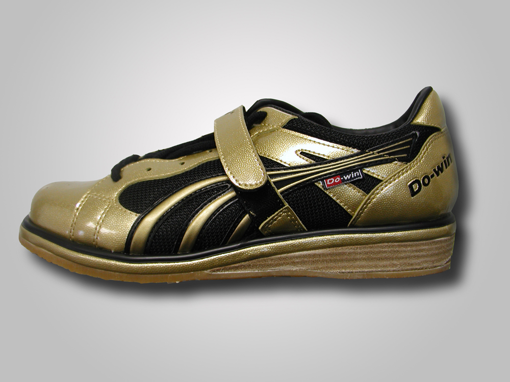 Do Win Weightlifting Shoes Canada